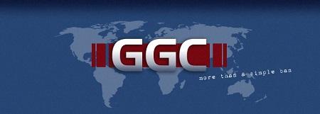 www.GGC-stream.net